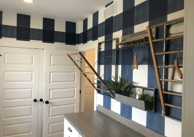 Interior Painting Grand Rapids