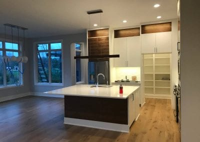 newconstruction10