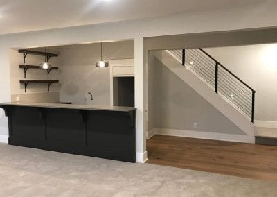 newconstruction8