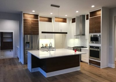 newconstruction9